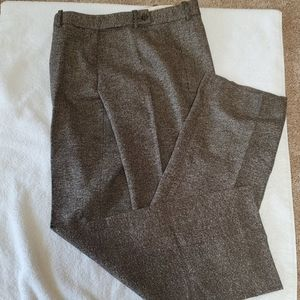 Traditional trouser pant
